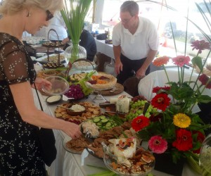 catering-buffet-2