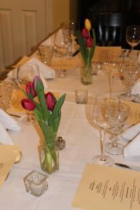 table-setting1